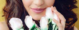 Belleza: los tratamientos estéticos más demandados